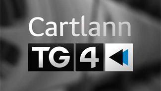 Cartlann TG4